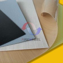 Food grade teflon cloth teflon paper