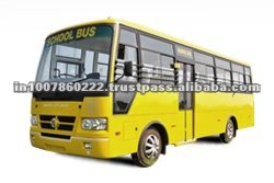 bus spare parts -ashok leyland bus stag CNG