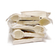 160mm natural big wooden spoons for sale