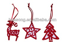 new style christmas tree christmas decoration 2013,christmas tree decoration kits,(M-203)