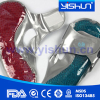 gel ice pack gel insoles