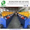 /product-detail/hf-gj-series-cable-making-machine-manufacturer-of-carbon-wire-60462608816.html