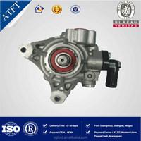 for Honda CRV RD5/ Odyssey RB1 steering parts, Power Steering Pump for honda OEM: 56110-PNB(RFE)-003