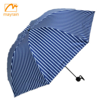 personalized monogrammed pvc outdoor umbrella