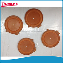 OEM silicone diaphragm for gas regulator rubber gasket for automobile car