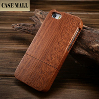 2015 Hot sales for iphone 5 case, custom for iphone 6 case, for iphone case wood