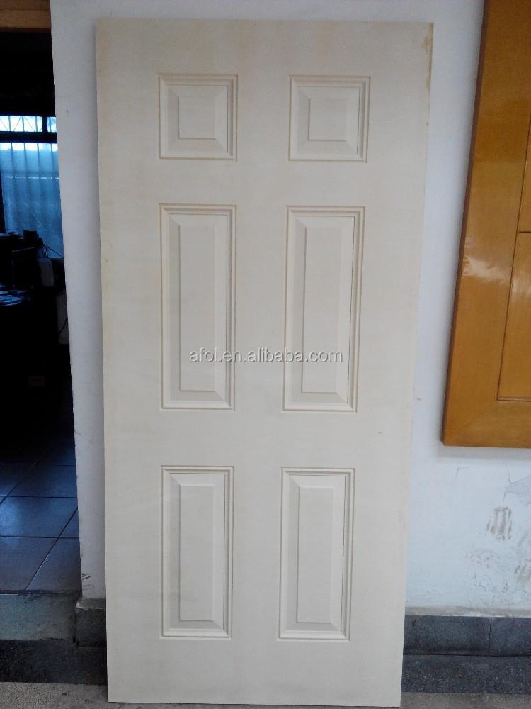 Fiberglass Shed Doors : Panel fiberglass shed door buy