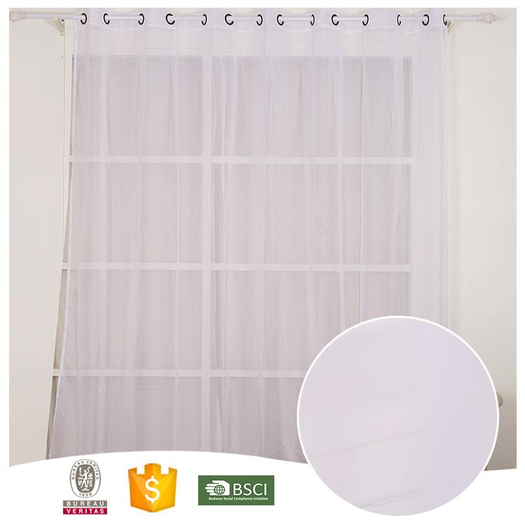 Venta al por mayor diseo de cortinas de baoCompre online los