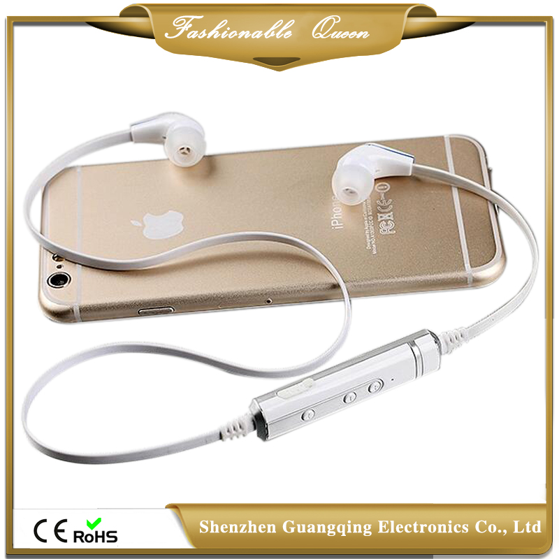 google hot sale cheap bluetooth stereo headphone wireless sport bluetooth earbuds
