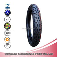 motorcycle tubeless tire 90/90-18
