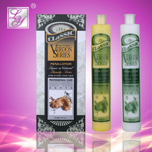 GMPC Tested Best hair rebonding products,permanent hair straightening cream,permanent straightening hair rebonding cream