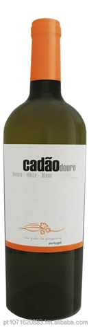 Cadao Douro (DOC) White Wine