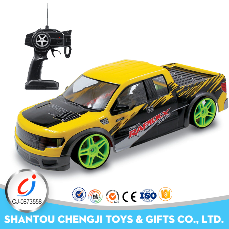 Hot sale high speed 4WD electric power off road buggy powerful toy himoto rc car 1/10