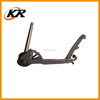 Best Sellers Dirt Pit Bike GENUINE YX150cc Engine shift arm