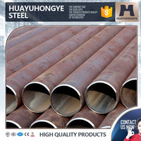 hs code Seamless carbon steel pipe with best prices weight