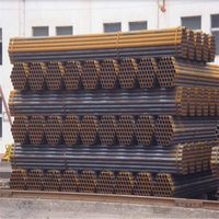 Tianjin TYT in China steel water well casing pipe for construction