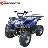 EPA Kids Manual 70cc atv