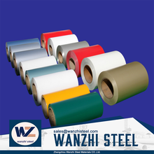 Electrolytic Zinc-Coated Steel coil