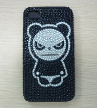 wholesale alibaba crystal phone case for Samsung galaxy note 3 note 4,mobile phone case made in china
