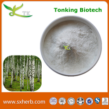 White Birch Bark Extract Betulinic Acid