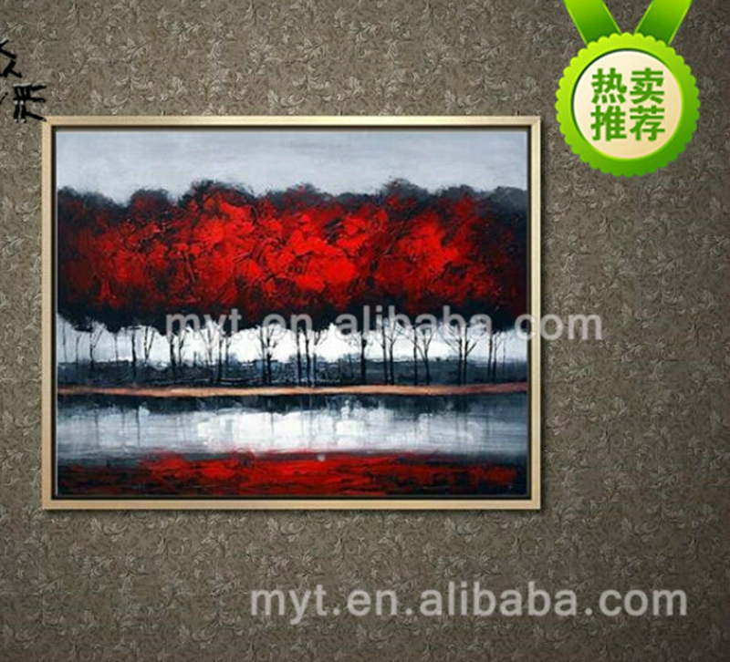 Pictures Home Goods Wall Art Canvas Painting Buy Home Goods Wall Art