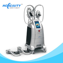 slimming machine radio frequency/slimming machine body