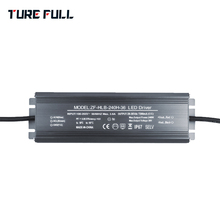 Constant current led drivers 48v 30a switching power supply 42v