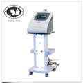 DTY alibaba factory in china efficient beauty equipment ultrasonic rf vacuum cavitation machine