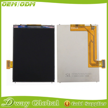 Repair Replacement Parts touch panel digitizer assembly for samsung galaxy y s5360 lcd display screen