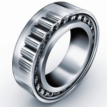 42-0018 low noise precision straight cylindrical roller bearing