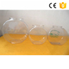 aquarium fish bowls & tanks plastic fish bowl from manufacturer