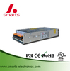 24v 36v led 200w industrial dc switching power supply