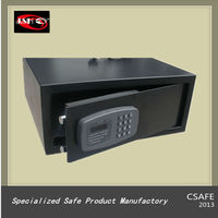 Hotel / Home Safe Doors with Combination Lock (CX2035-B)