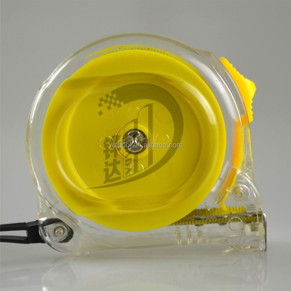 transparent and cheapest Measuring Tape, Tape Measure, Measuring Tools.steel measure tape