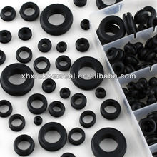 Customized High Quality Electrical Rubber Grommet