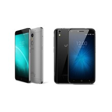 International Version China Cheapest 3G Android Phone Mobile 1GB RAM 8GB ROM MTK MT6580 UMI London