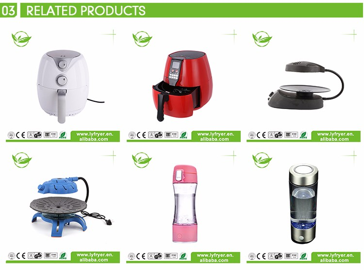 Top Quality Electric Onion Extractor Juicer Pomegranate