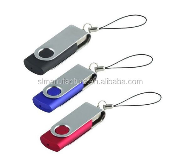Best 32MB- 256GB USB2.0/USB3.0 Flash Momery USB Flash Drive