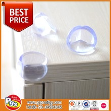 clear plastic corner wall protectors for sharp any corner places