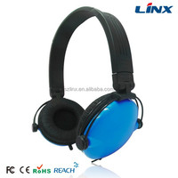 Stereo headphones for sumsung,headset sound,phone headset