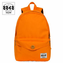Fashionable Design Mini Cute Korean Backpack For Women