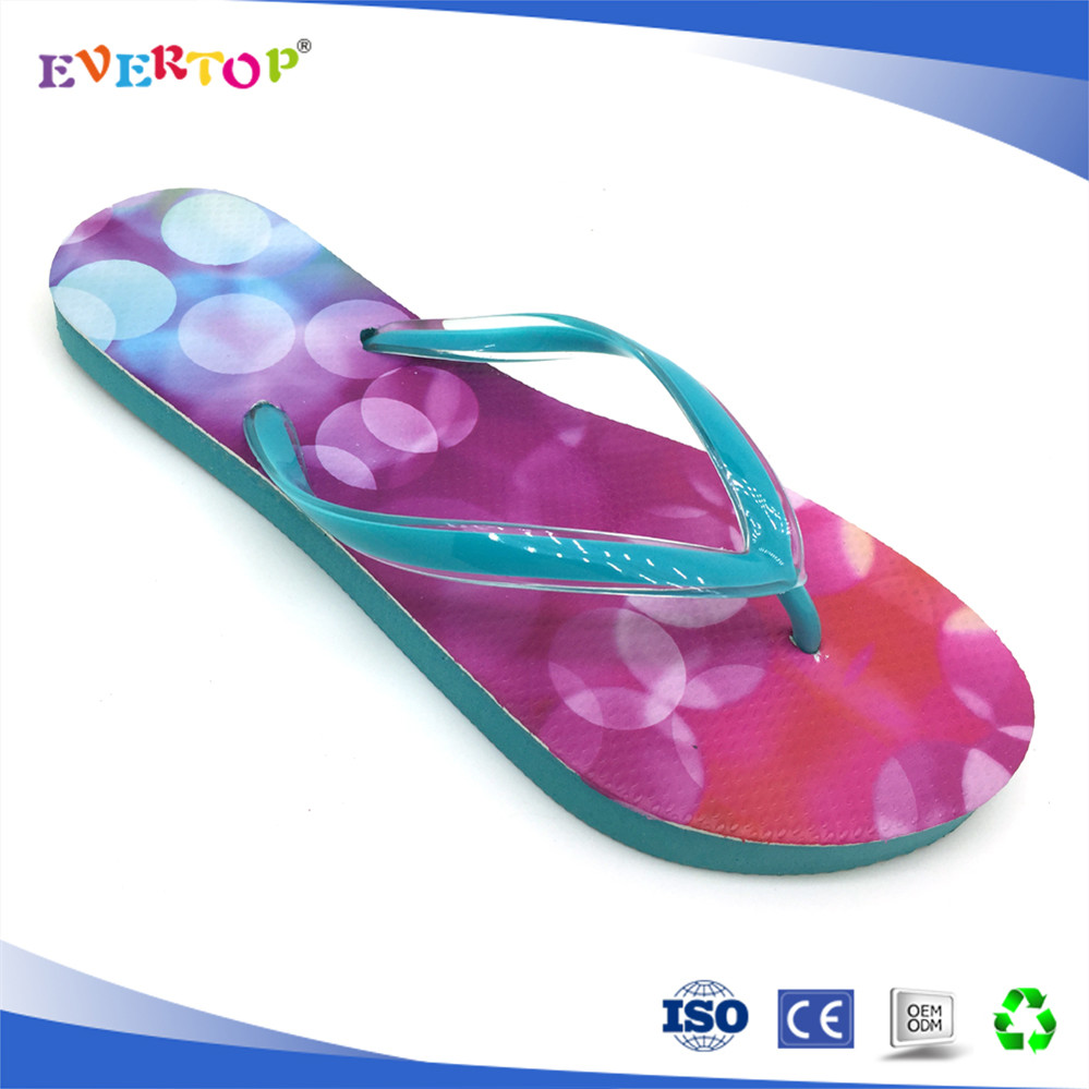 Best selling fashion rubber slippers get order online Outdoor women Slipper Slide shoes gift slippers china