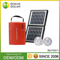 Buy Cheap price for solar power system in China on Alibaba.com
