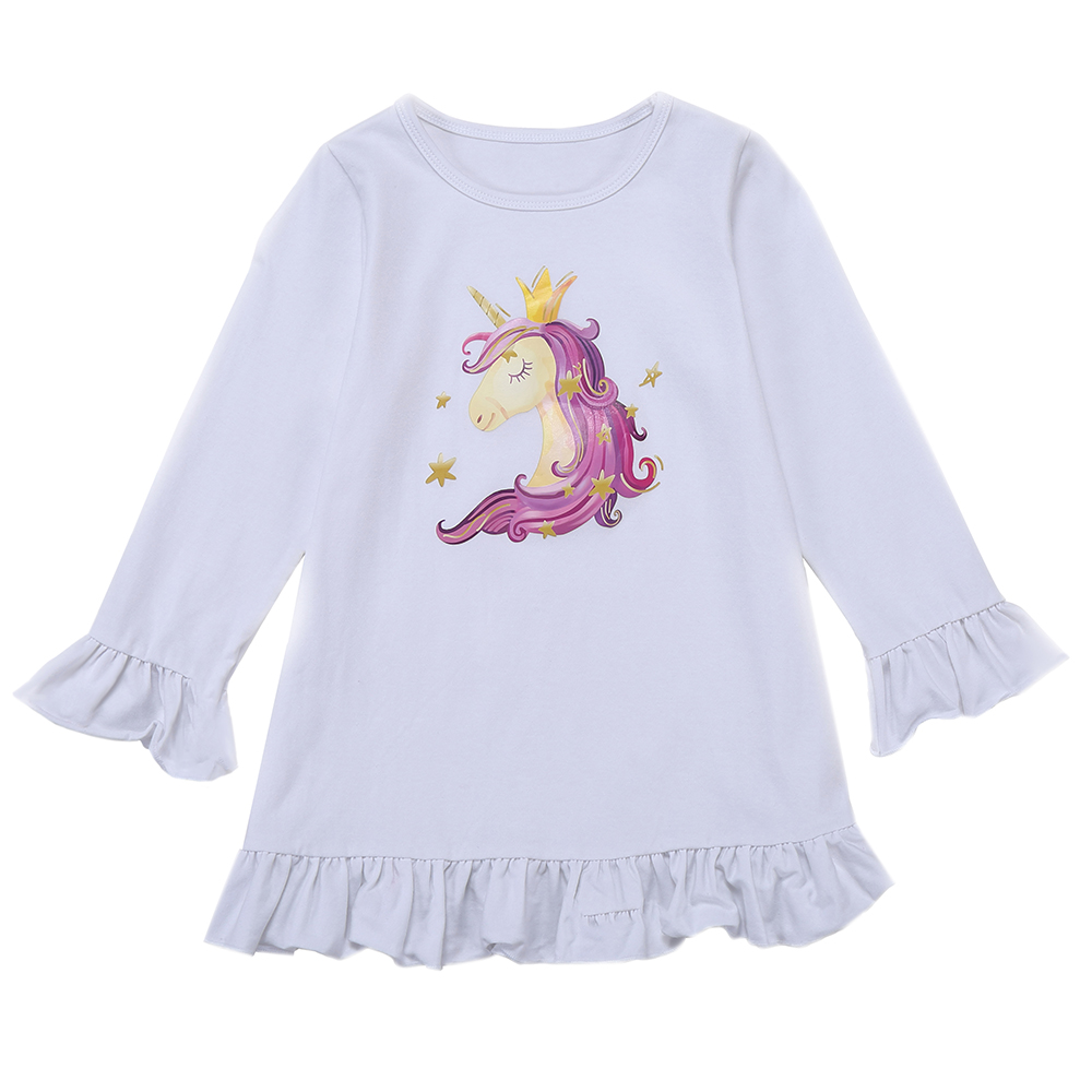 girl unicorn shirt.JPG