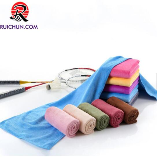 singapore branded online cotton sport exercises target gym golf towel