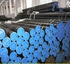 ASTM A53 carbon seamless steel pipe with best price