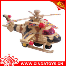 wholesale flying toy plane on helicopter toys