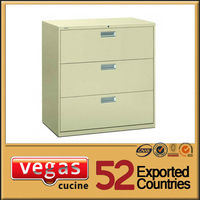 Wholesale and customed removable drawer cabinet