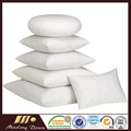 Duck Down And Feather Pillow Inserts