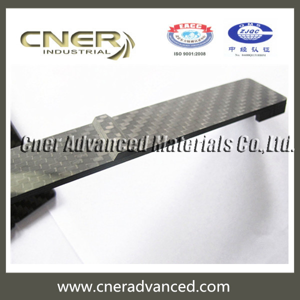 2mm 3mm thickness adhesive carbon fibre sheet/plate high carbon board strength high modulus carbon